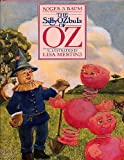 img - for The Silly OZbuls Of Oz book / textbook / text book