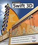 img - for Foundation Swift 3D v3 by Alex Hallajian (2003-07-11) book / textbook / text book