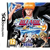 Bleach : The 3rd Phantom