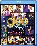 glee/グリー ザ・コンサート・ムービー [Blu-ray]