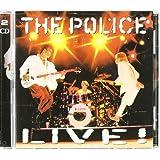 "The Police Livevon ""The Police"""