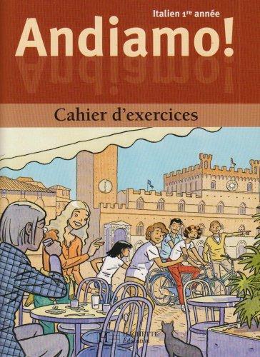 andiamo-italien-1re-annee-cahier-dexercices