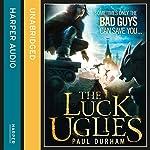 Luck Uglies | Paul Durham
