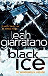 Black Ice (Detective Jill Jackson Mysteries)