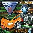 Future Trance Vol.35