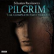 Pilgrim: Complete Series 1 | Sebastian Baczkiewicz