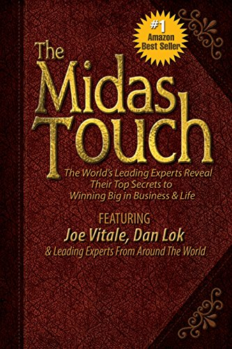 Qawood Pdf Download The Midas Touch The World S Leading Experts