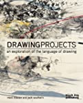 The Drawing Projects: An Exploration...