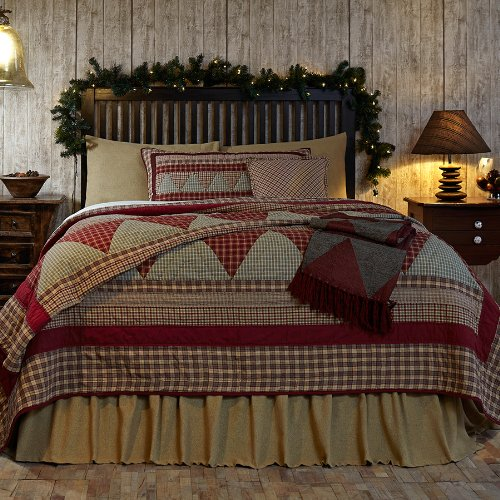 Christmas Bedding Sets 3909 front