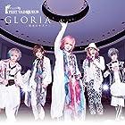 GLORIA ~�ɸ��Υ�����~[�̾���](�߸ˤ��ꡣ)