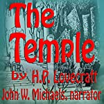 The Temple | H. P. Lovecraft