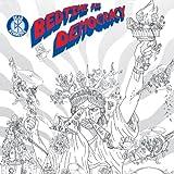 Bedtime for Democracy [Vinyl]