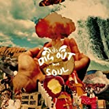 Dig Out Your Soul (Bonus Track)