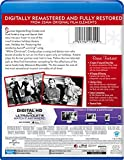 Image de Holiday Inn [Blu-ray] [Import]