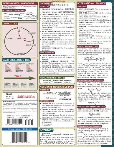 basic economics study guide Economics is a field of study that has become increasingly relevant in our globalized, financialized society the economy is part of our collective conscious and a buzzword that links personal finances to big business and international trade deals economics deals with individual choice, but also.