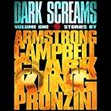 Dark Screams: Volume One