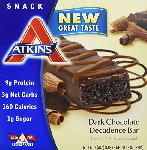 advantage-dark-chocolate-decadence-bar-5-bars-16-oz-44-g-per-bar