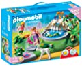 PLAYMOBIL Super Set Fairy Fountain from PLAYMOBIL