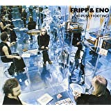 No Pussyfooting (2 Cd)by Brian Eno