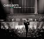 Chris Botti in Boston