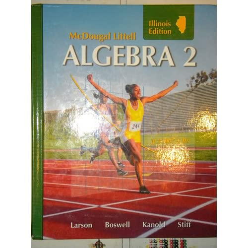 Worksheets On Sequences Word Holt Mcdougal Go Math Florida Assessment Resource With Answers  Printable Sight Words Worksheets with Different Types Of Sentences Worksheets Pdf With A Law Degree You Could Even Go       Assessment File Grade   Multiplication Fact Worksheets 1-12