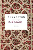Avalon (0544222830) by Seton, Anya