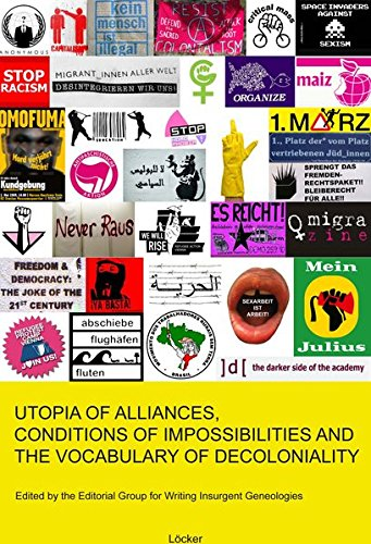 utopia-of-alliances-conditions-of-impossibilities-and-the-vocabulary-of-decoloniality