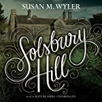 Solsbury Hill | Susan M. Wyler