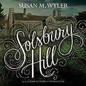 Solsbury Hill | [Susan M. Wyler]