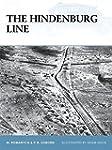 The Hindenburg Line (Fortress)