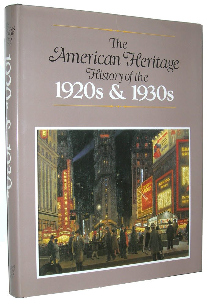 American Heritage History of the United States: Douglas Brinkley ...