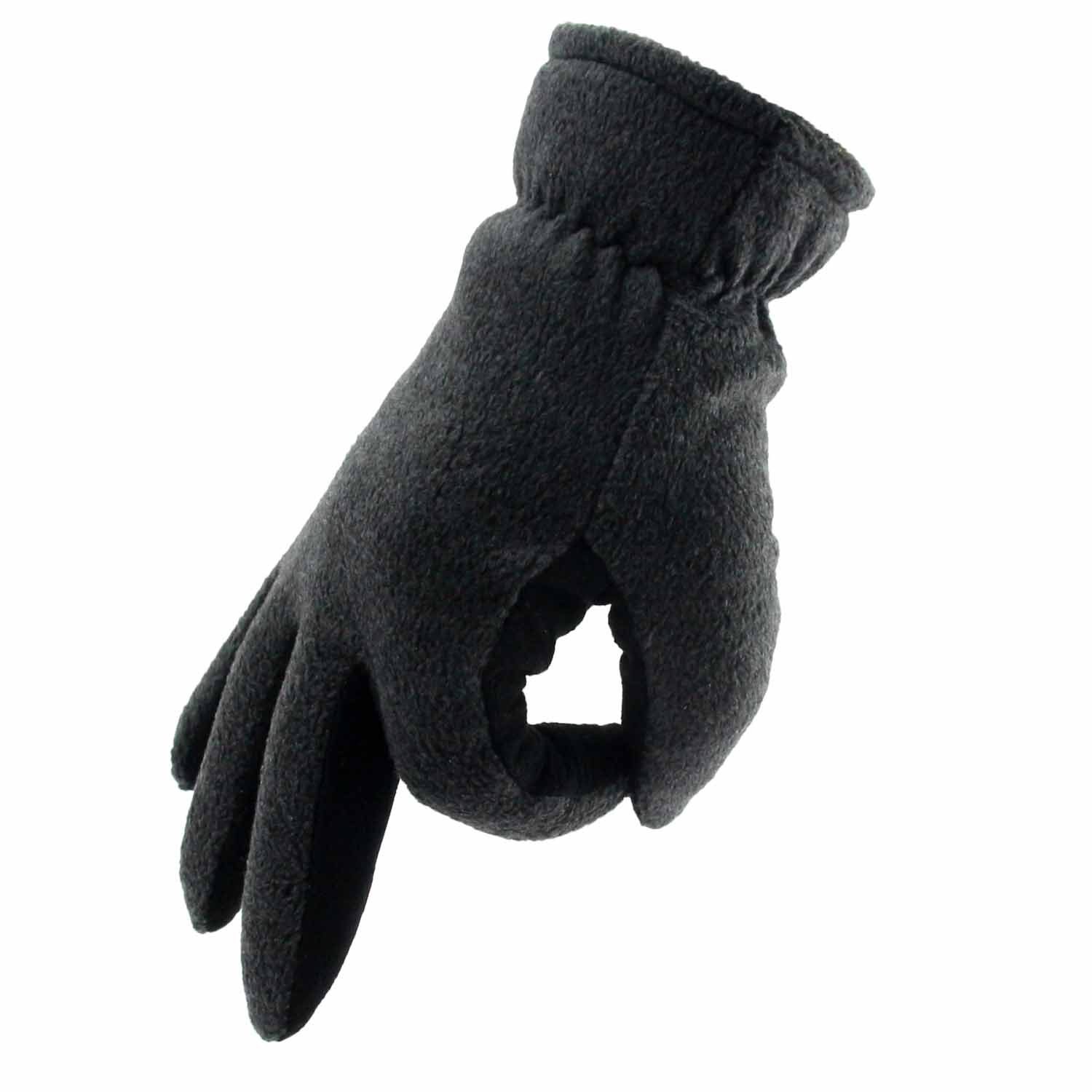 Buy Ozero Winter Gloves Now!