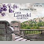 Der Lavendelgarten   Lucinda Riley