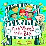 Jan Ormerod The Wheels On the Bus
