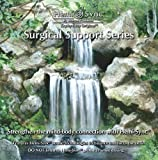 The Surgical Support Series