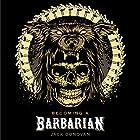 Becoming a Barbarian Hörbuch von Jack Donovan Gesprochen von: Jack Donovan, James Dorton