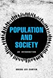 img - for Population and Society: An Introduction book / textbook / text book