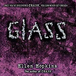 Glass | [Ellen Hopkins]