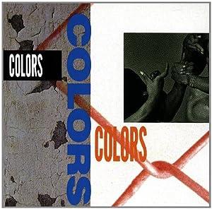 Colors (1988 Film)