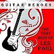 Guitar Heroes, The Very Best of Les Paul