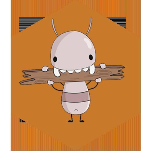 types-of-termites