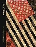 echange, troc Shepard Fairey - Mayday : The Art of Shepard Fairey