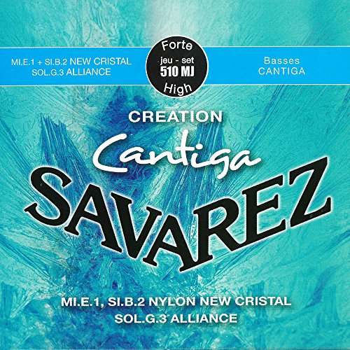 savarez-saiten-fur-klassikgitarre-creation-cantiga-510mj-satz-forte