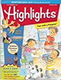 Highlights For