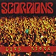 Live Bites [1988-1995]