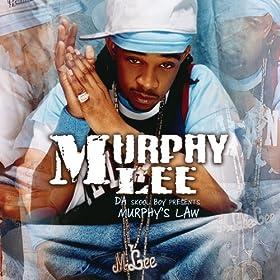 Luv Me Baby (Album Version (Edited)) [feat. Jazze Pha, Sleepy Brown]