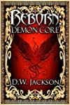 Reborn: Demon Core