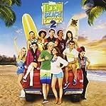 V.A. - Teen Beach Movie 2 Soundtrack...