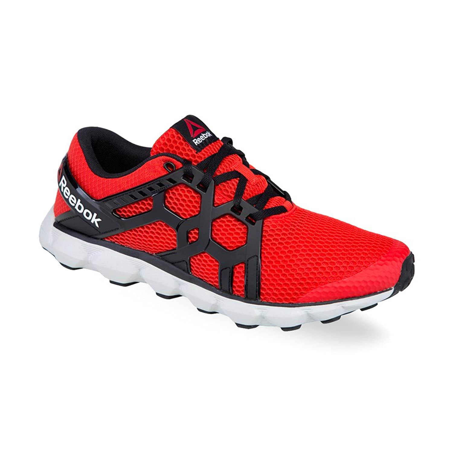 Red Women's Shoes: techclux.gq - Your Online Women's Shoes Store! Get 5% in rewards with Club O! Coupon Activated! Skip to main content FREE Shipping & Easy Returns* Search. Earn Rewards with Overstock. Missed Rewards. You've missed out on Club O .