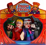 Complete Little Red Riding Hood And W...